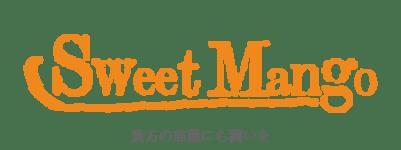 額縁とデザインのサイト Sweet Mango